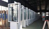 广告灯箱-上海市宝山区广告灯箱制作