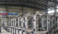 广告垃圾箱-山东聊城太阳能垃圾箱批量发货